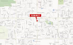 Yale Map Paramount Tulsa Land On 73rd U0026 Yale Paramount Tulsa