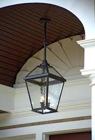 Pendant Lighting Outdoor Rustic Outdoor Pendant Lighting Ing Ing Rustic Outdoor Hanging