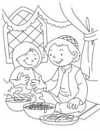 islamic colouring pages kids colouring pages