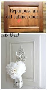 Adding Trim To Kitchen Cabinets Best 25 Cabinet Door Makeover Ideas On Pinterest Updating