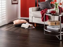 Hardwood Floating Floor Engineered Hardwood Floating Floors Se Timber