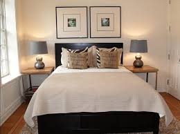 furniture for small bedrooms how to arrange furniture in a small bedroom