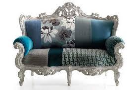 vintage sofas 18 pretty vintage sofa and settee designs home design lover