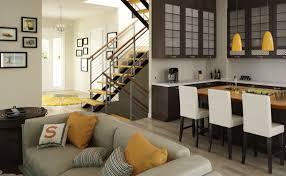 home interiors catalog emejing home interior decorating catalog photos interior design