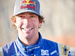 pro motocross riders names travis pastrana motorcycle usa
