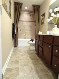 Narrow Bathroom Design Narrow Bathroom Layout Inspiring Small House Design Ideas With