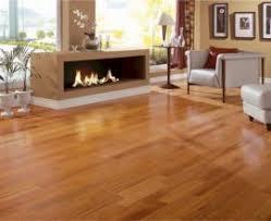 diy tile shower floor houses flooring picture ideas blogule