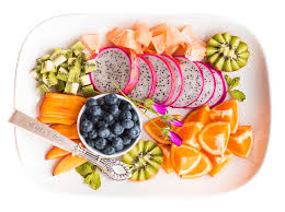 15 tips for a cardiac diet or heart healthy diet indianjmedsci org