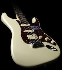 guitar wiring guitar mod u2022 ology