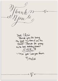 the 25 best printable thank you notes ideas on thanks