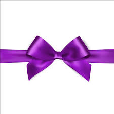 1011 best bows and ribbon images on ribbon bows bow