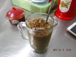 cuisine pr駑ont馥 越南河粉 梓官 2 劉鳳蝶ㄉ部落格 隨意窩xuite日誌