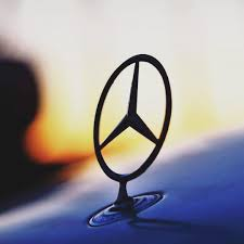 logo mercedes benz 2017 10 mercedes benz logo creative ideas photos