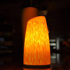 Cordless Lighting Fixtures 31 Best Cordless Ls Images On Pinterest Battery Operated