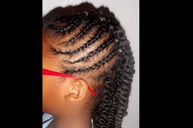 cornrow and twist hairstyle pics top 5 cornrow styles for kids w how to video tutorials