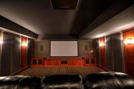 custom home theater custom basement west chester pa west chester design build llc