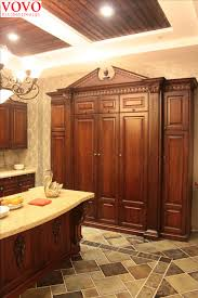 high quality free design kitchen cabinet buy cheap free design