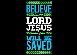 believe in lord faith christian wallpaper christian
