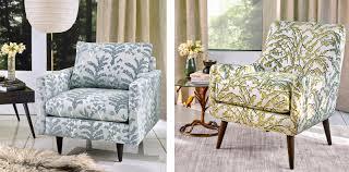 modern upholstery for classic chairs gancedo