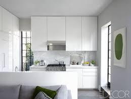 Best Kitchen Designs In The World by 1003 Best Kitchens We Love Images On Pinterest Kitchen Ideas