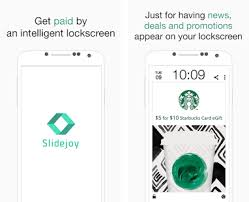 swagbucks apk slidejoy lock screen apk version 2 5 5