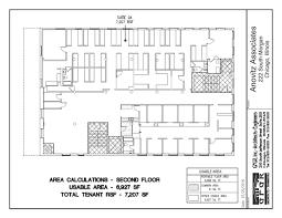 222 s morgan st chicago il 60607 loft creative space property