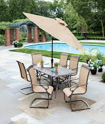 outdoor furniture hortons home lighting