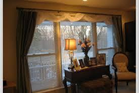 20 scandinavian interior window treatment home office window