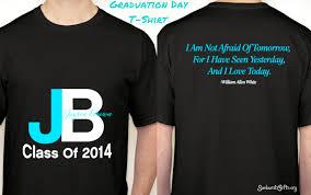 graduation shirt matching graduation day t shirts thoughtful gifts sunburst