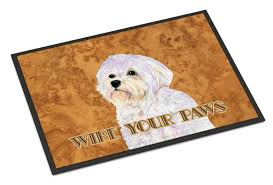 Mohawk Home Wipe Your Paws Disney Doormats Disney Wipe Your Boots Doormat Size