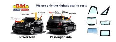 bandlautoglassandparts com auto glass cheap auto glass b u0026 l