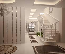 Luxury Lobby Design - 3d luxury lobby scene cgtrader