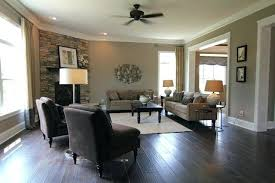 Wood Floor Paint Ideas Paint Colors For Living Room With Wood Floors