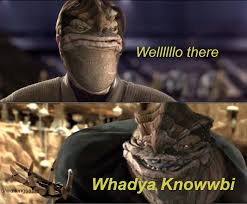 Meme Power - he had the power to stop a meme from dying prequelmemes