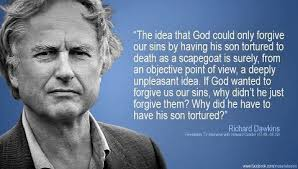 Child Of God Meme - best of child of god meme the quotes of richard dawkins born again