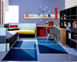 cool teen bedroom designs for boys pretty boys bedroom design cool