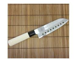 japanese santoku 6 3 4