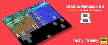 ds emulator android drastic ds emulator stancill net