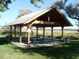idpr insider idaho parks u0026 recreation eagle island idaho parks u0026 recreation