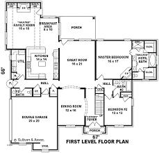 simple one bedroom house plans simple 1 bedroom house plans simple one bedroom house plans large