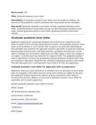 resume rop la puente cover letters engineering sample resume for