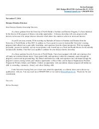 Medical Assistant Resume Skills Sample Cover Letters For Medical Assistants Stibera Resumes