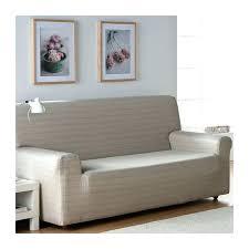 housse extensible pour fauteuil et canapé housse extensible pour fauteuil et canape gaufree cabriolet housses