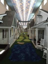 nursing home interior design best 25 assisted living homes ideas on assisted