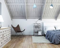 chambre avec lambris blanc lambris bois gris lambris bois gris with lambris bois gris avec
