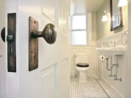 pleasing tiny powder room tiny powder room houzz inspiration