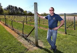Wisconsin Wineries Map by Elmaro Wisconsin Winery Of The Year Exceeds Growth Expectations