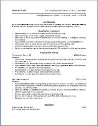 Server Resume Template Free Serving Resume Examples Waitress Resume Skillsfree Server Resume