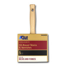 How To Clean Flat Paint Walls by Shop Paint Brushes At Lowes Com