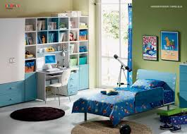 boys bedroom ideas for small rooms with loft bed home interior
